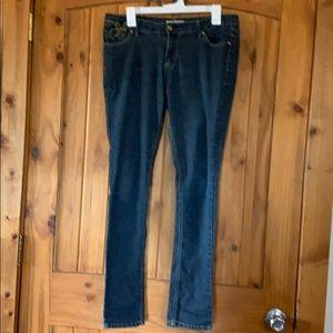 Juniors 1955 Vintage jeans